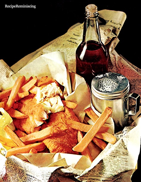 fish and chips_page
