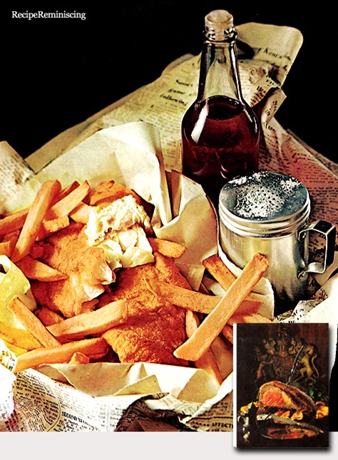 fish and chips_post