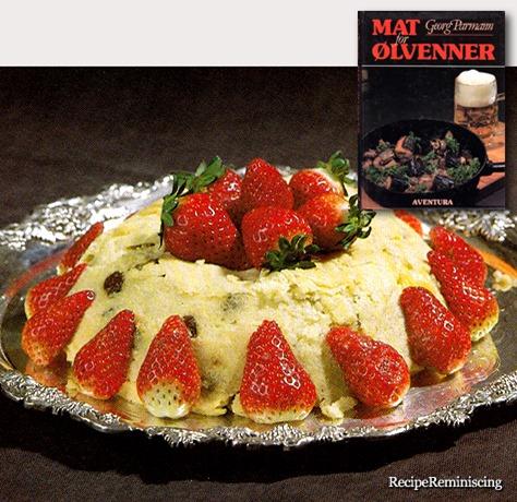 kongens pudding_page