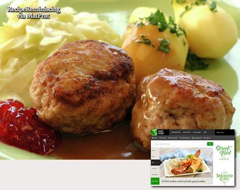 Kyllingkjøttkaker_matprat_post