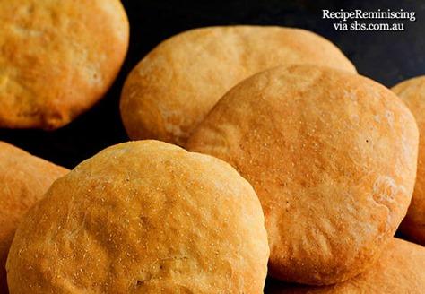 Moroccan bread (khobz)_sbs-com-au_page