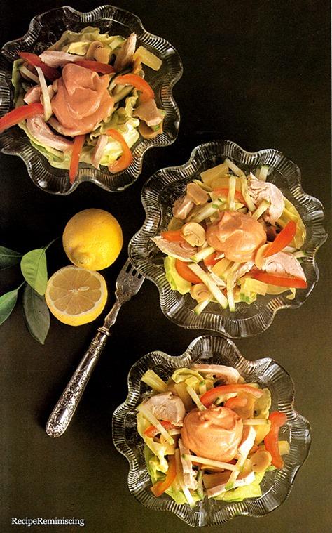 salat barbados_page
