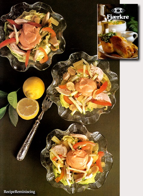 salat barbados_post
