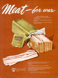 000_bacon_02