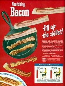 000_bacon_03
