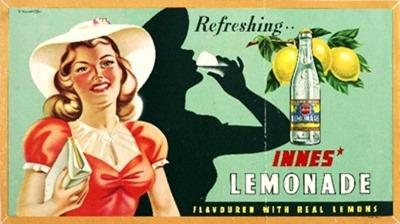 000_limonade_01