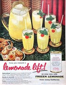 000_limonade_06