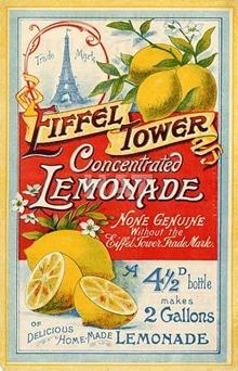 000_limonade_07