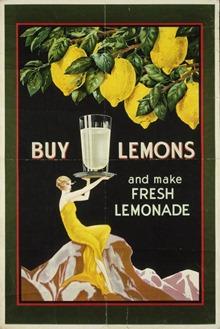 000_limonade_08