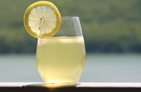 000_limonade_09