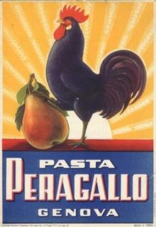 000_pasta_09