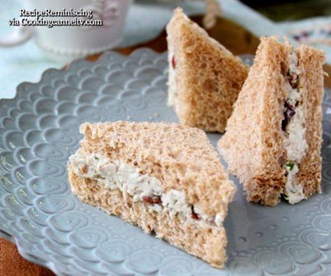 462_Tarragon Chicken Salad Tea Sandwiches_thumb[2]