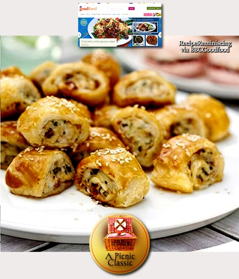 492_Summer sausage rolls_post
