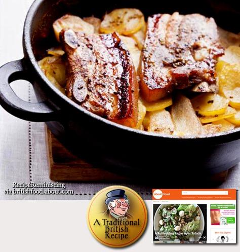 518_Cider and Pork Casserole_post