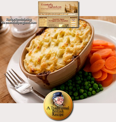 523_Cottage Pie_post