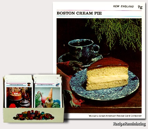 Boston Cream Pie_post