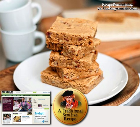 Buttered Scotch Blondies_cookingchanne_post