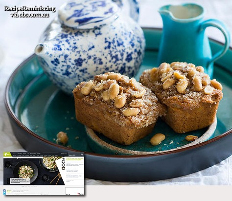 Caribbean banana bread_sbs-com-au_post