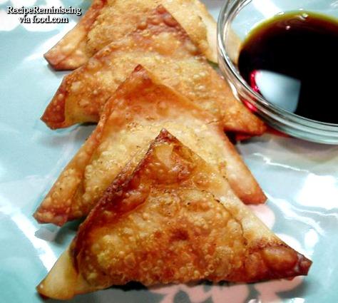 Chinese Wontons_food-com_page