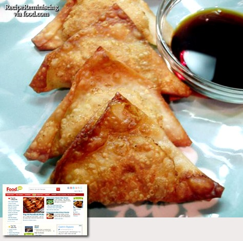 Chinese Wontons_food-com_post
