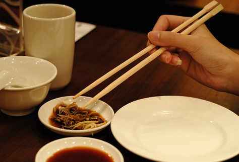 chopsticks_02