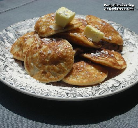 Classic Dutch Poffertjes_aboutfood_page_thumb[2]
