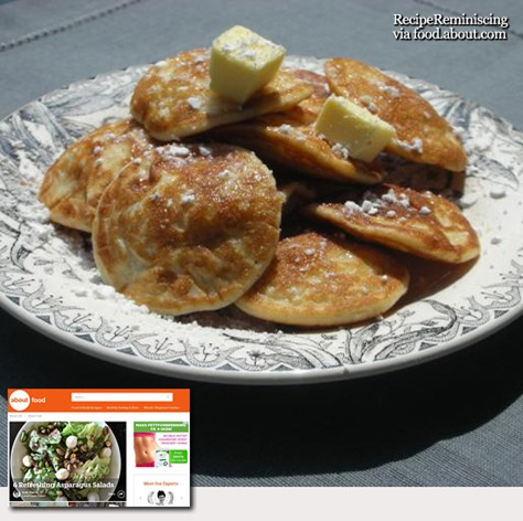 Classic Dutch Poffertjes_aboutfood_post