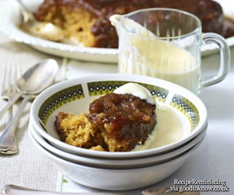 goodtoknow.co.uk_Sticky-Toffee-Pudding_page