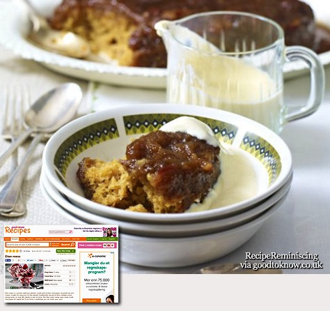 goodtoknow.co.uk_Sticky-Toffee-Pudding_post