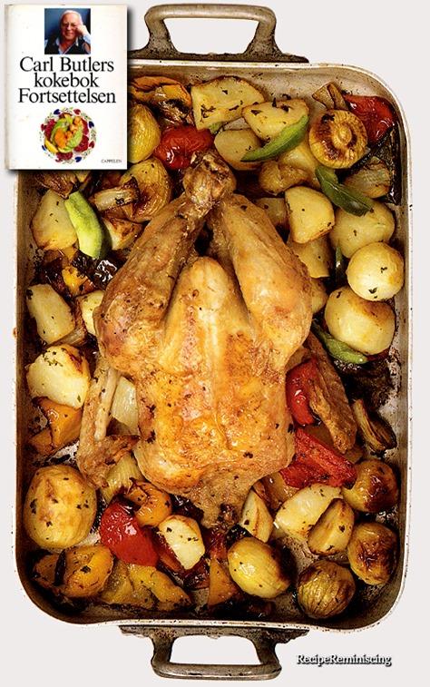 gresk kylling_post