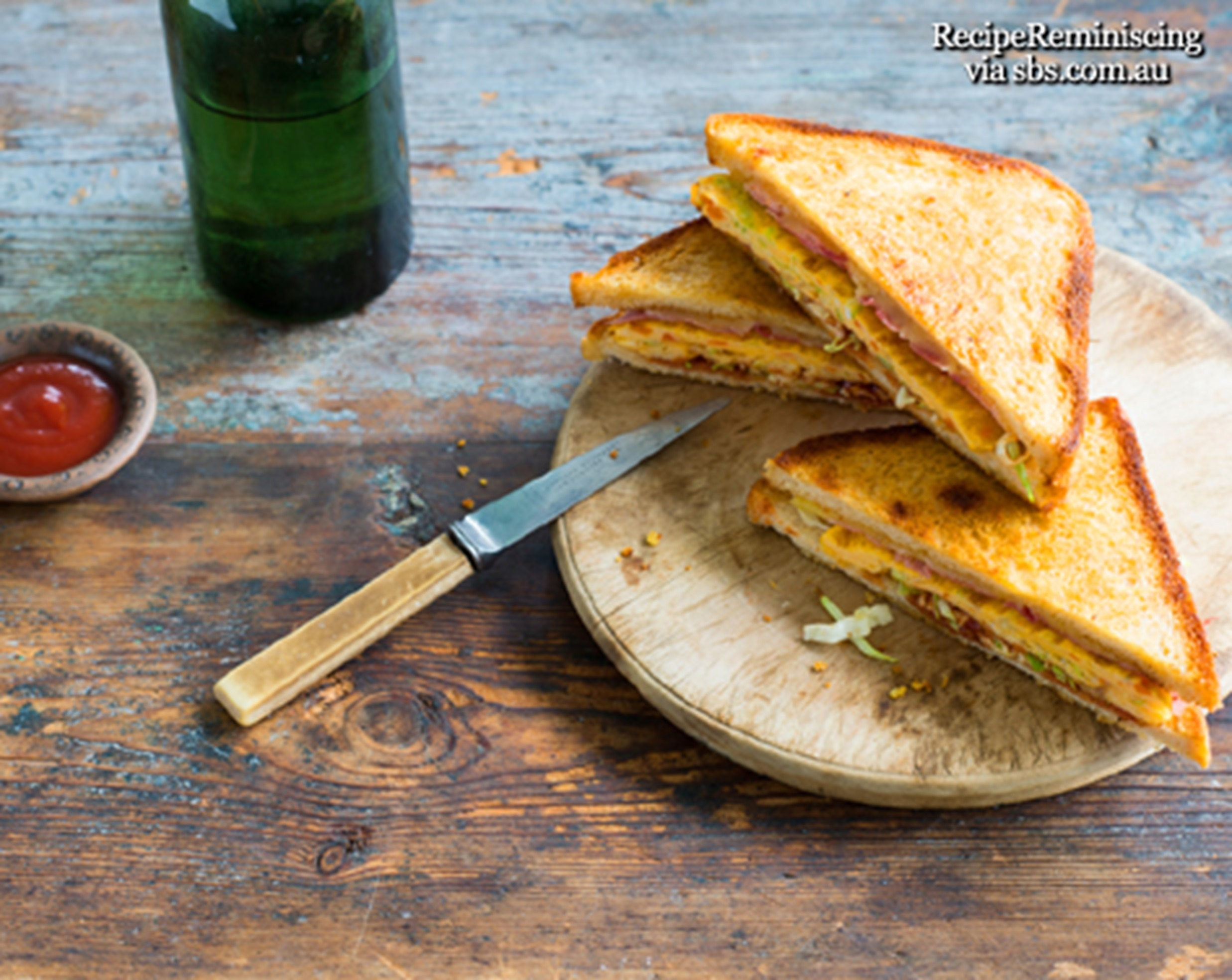 Korean egg toast (gaeran to su tu)_sbs-com-au_page_thumb[2]