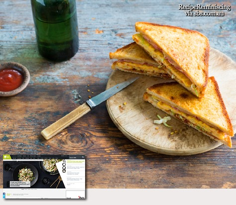 Korean egg toast (gaeran to su tu)_sbs-com-au_post