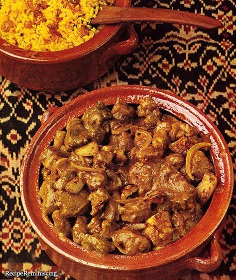 Lamb Curry page_ill_thumb[2]