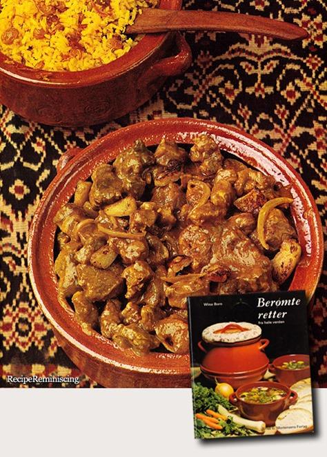 Lamb Curry post_ill