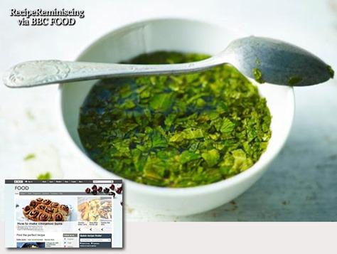 Mint sauce_BBCfood_post