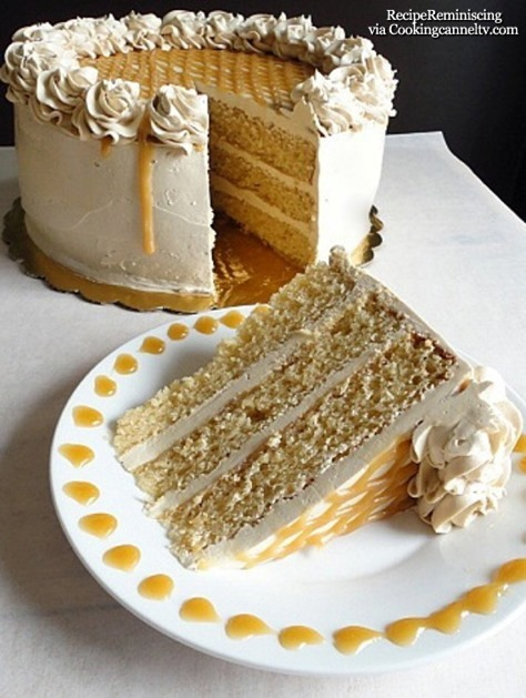 Old-Fashioned Butterscotch Cake_cookingchannel_page_thumb[2]
