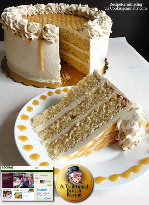 Old-Fashioned Butterscotch Cake_cookingchannel_post