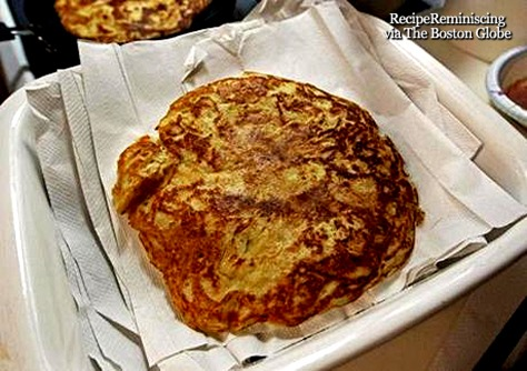 parsnip fritters_page