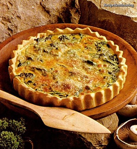 quiche med urter_page_thumb[2]