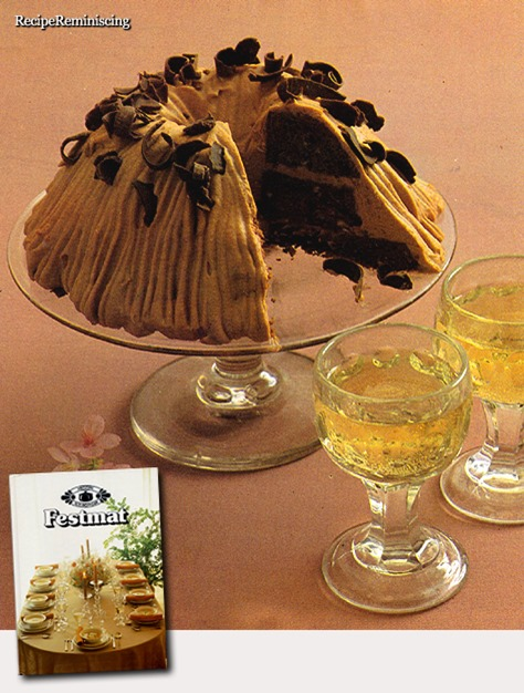 sjokaladekake med likørkrem_post