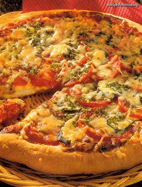 vegetarpizza_page