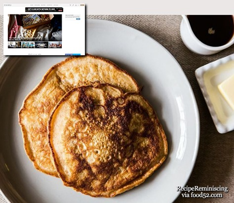 1840 Farm Pancakes_food52_post