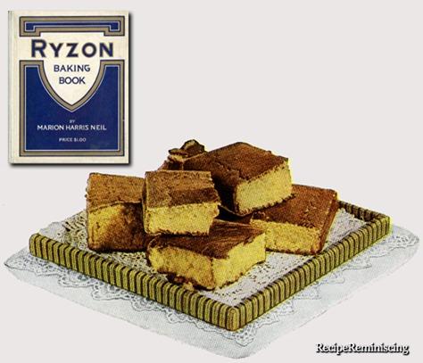 1917_ryson_corn bread_post