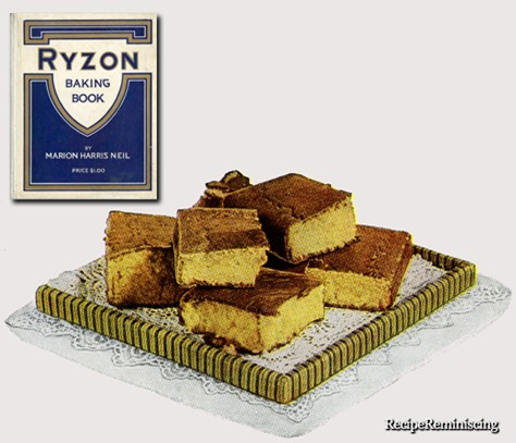 1917_ryson_corn bread_post