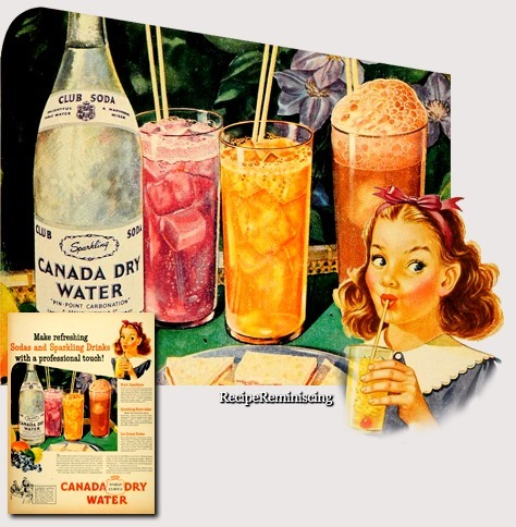 1946_Canada Dry Water_post_thumb[2]