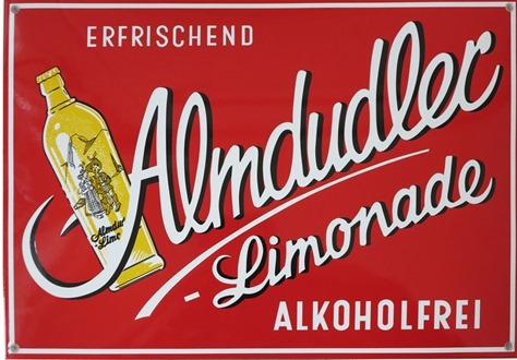 almdudler_02
