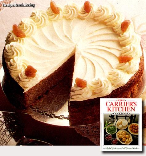 austrian chestnut cake_post