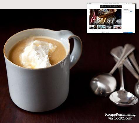 Butterbeer_food52_post