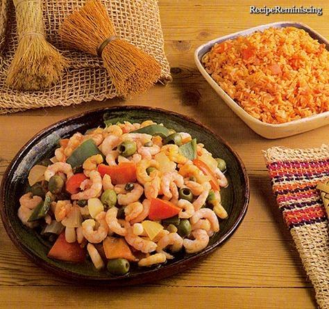 camarones de veracruz - arros rojo_page_thumb[2]