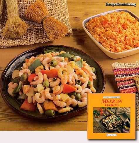 camarones de veracruz - arros rojo_post